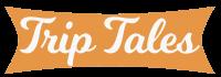 Trip Tales Book from Huntley Avenue Press